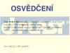 skoleni_ucitelu_dplast_20110112_osvedceni