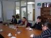 Školení učitelů v ZPrecision dne 4.1.2011
