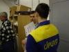 Stáž žáků na UTB ve Zlíně