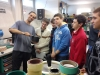 Studijní stáž maturantů ve firmě Konform-Plastic a Dimer